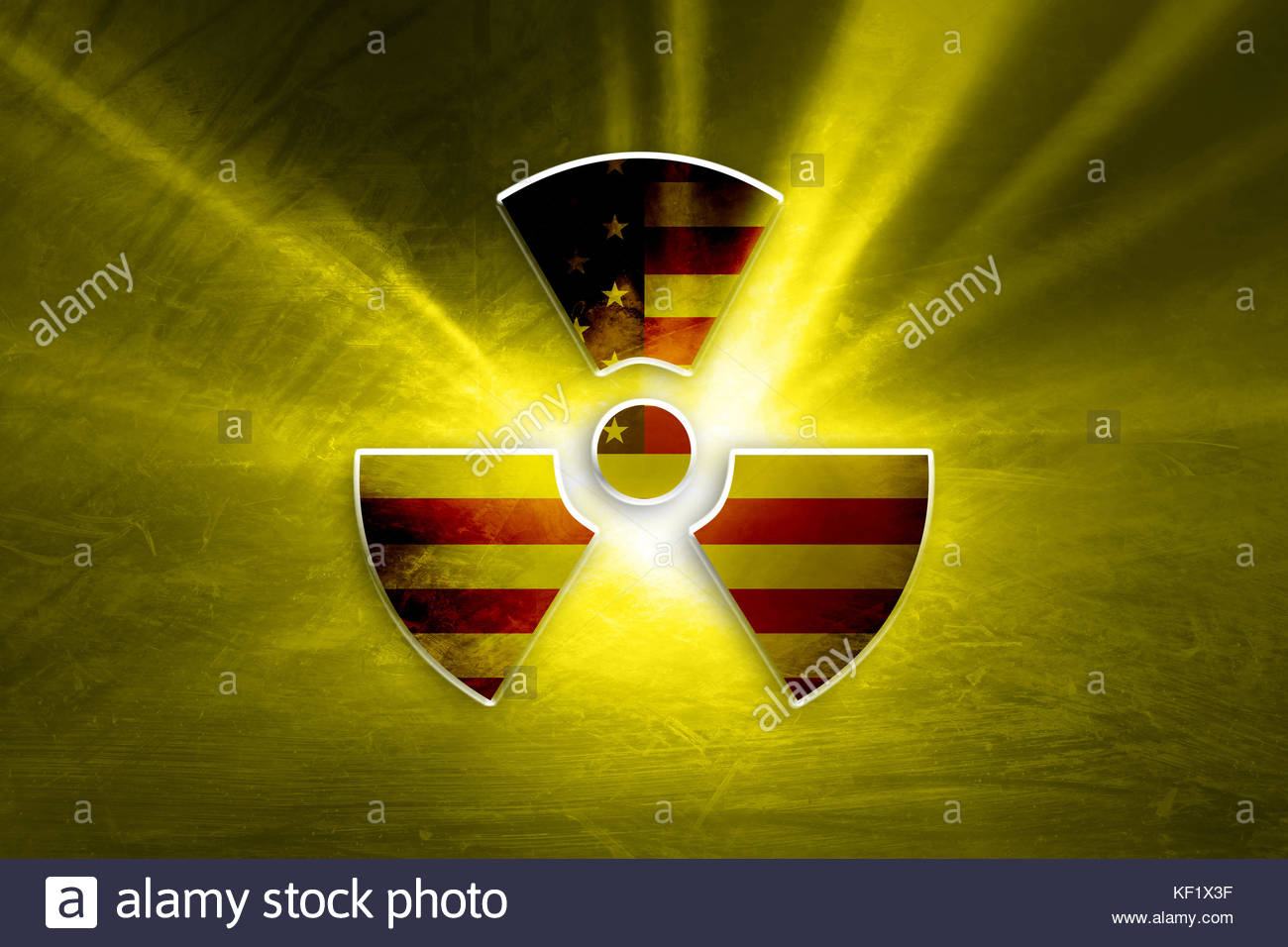 Radioactive Symbol Stock Photos Radioactive Symbol Stock Images