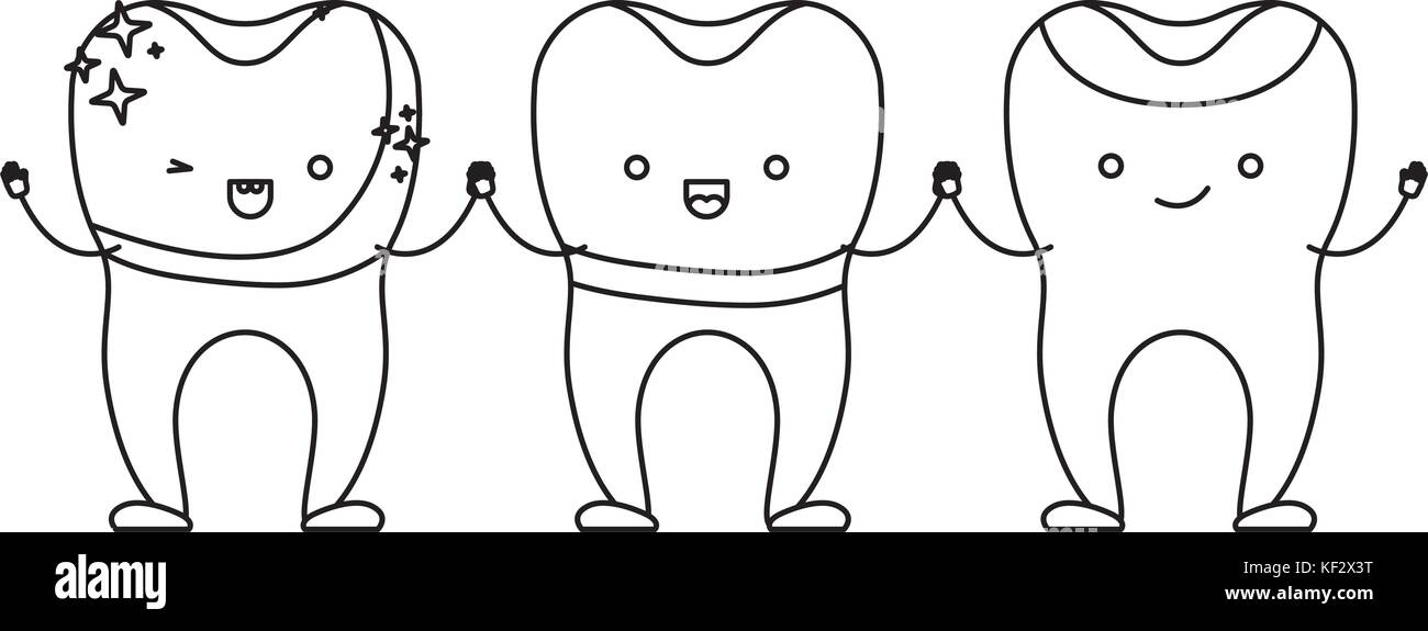 Dental Crown And Implant And Restored Teeth Cartoon Holding Hands In Stock Vector Image Art Alamy At a time when britain was recovering from war and her empire was in decline, a young never underestimate the outsider. alamy