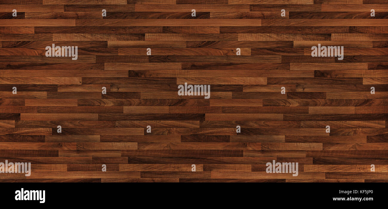 wooden parquet texture, Wood texture for design and decoration. - Stock Image