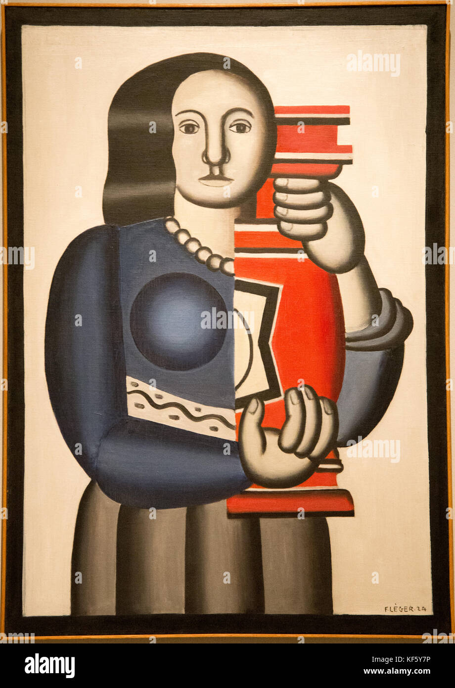 fernand leger stock photos fernand leger stock images page 2 alamy