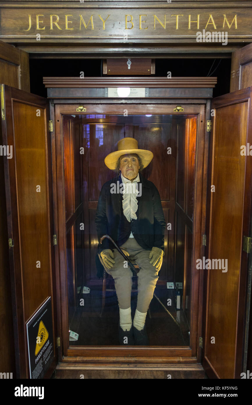 a discussion on jeremy benthams concept of utilitarianism This core concept video focuses on jeremy bentham's introduction to the principles of morals and legislation, and discusses the basic notion of his version of utilitarianism as a moral theory.