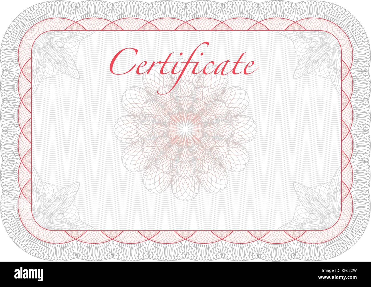 Certificate Seal Stock Photos & Certificate Seal Stock Images - Alamy