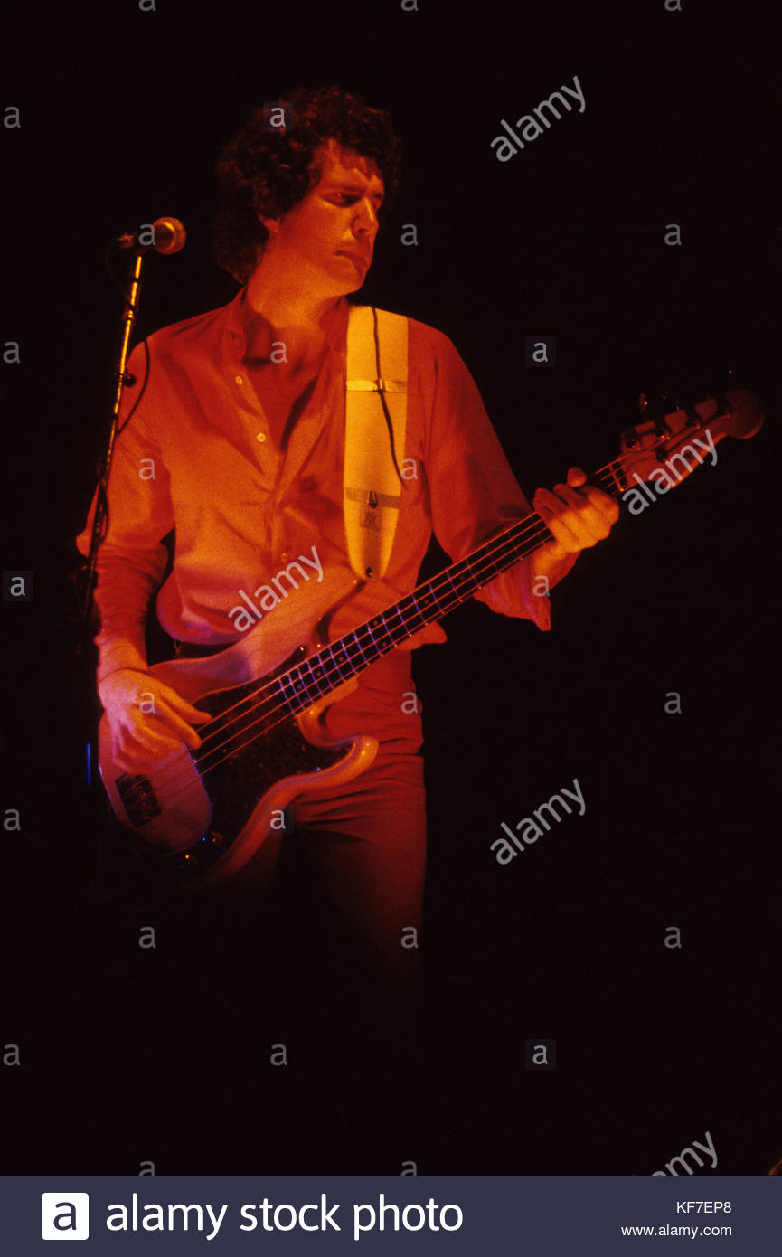 Dire Straits Stock Photos Amp Dire Straits Stock Images Alamy