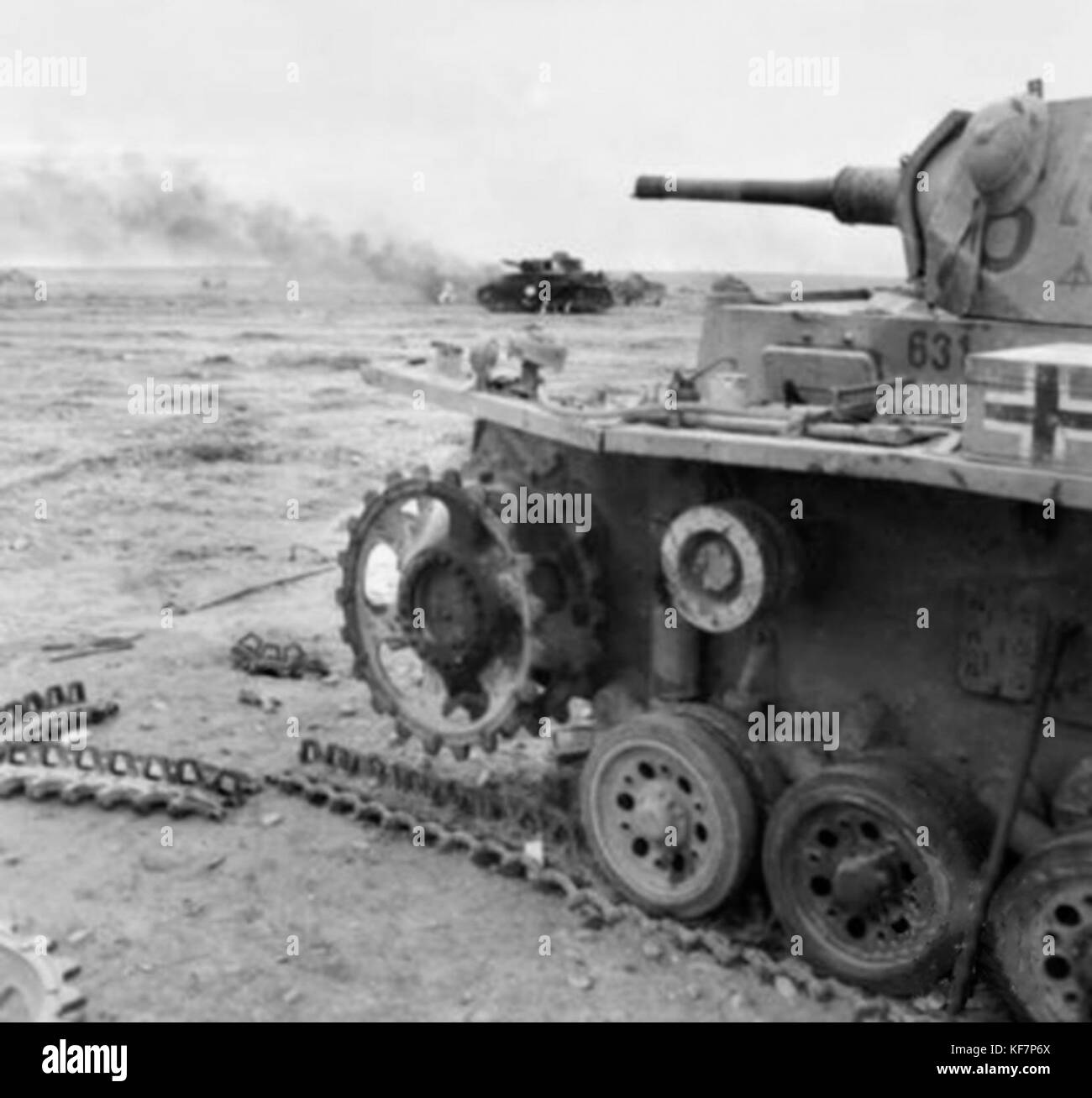 panzer-iii-h-15-pzdiv-knocked-out-dec-19