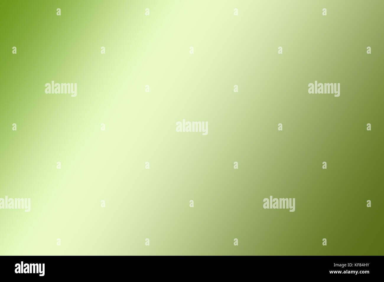 Abstract digital color background - Stock Image