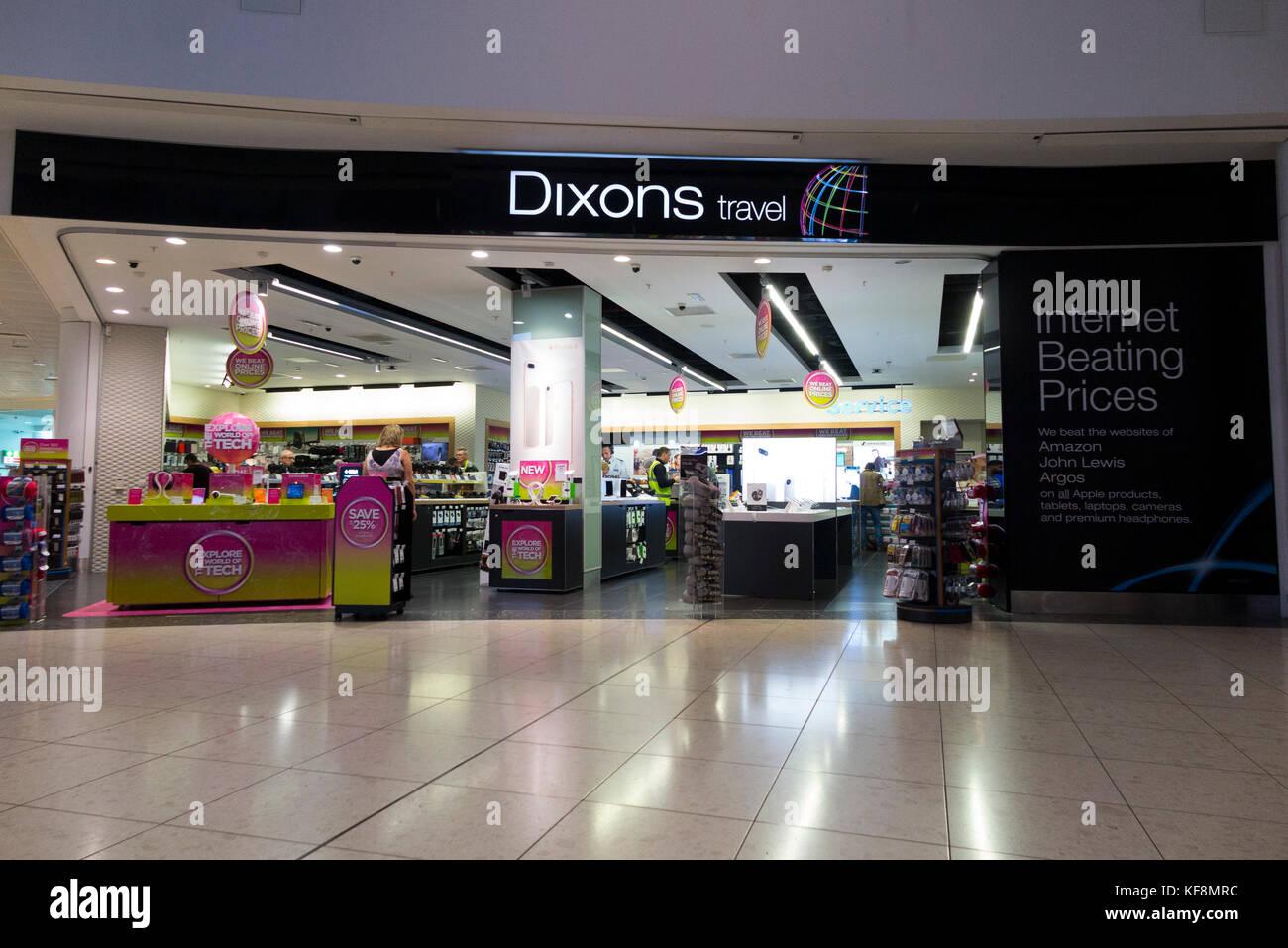 Dixons Stock Photos & Dixons Stock Images - Alamy
