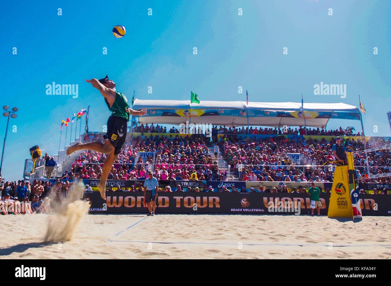 asics 2015 volleyball