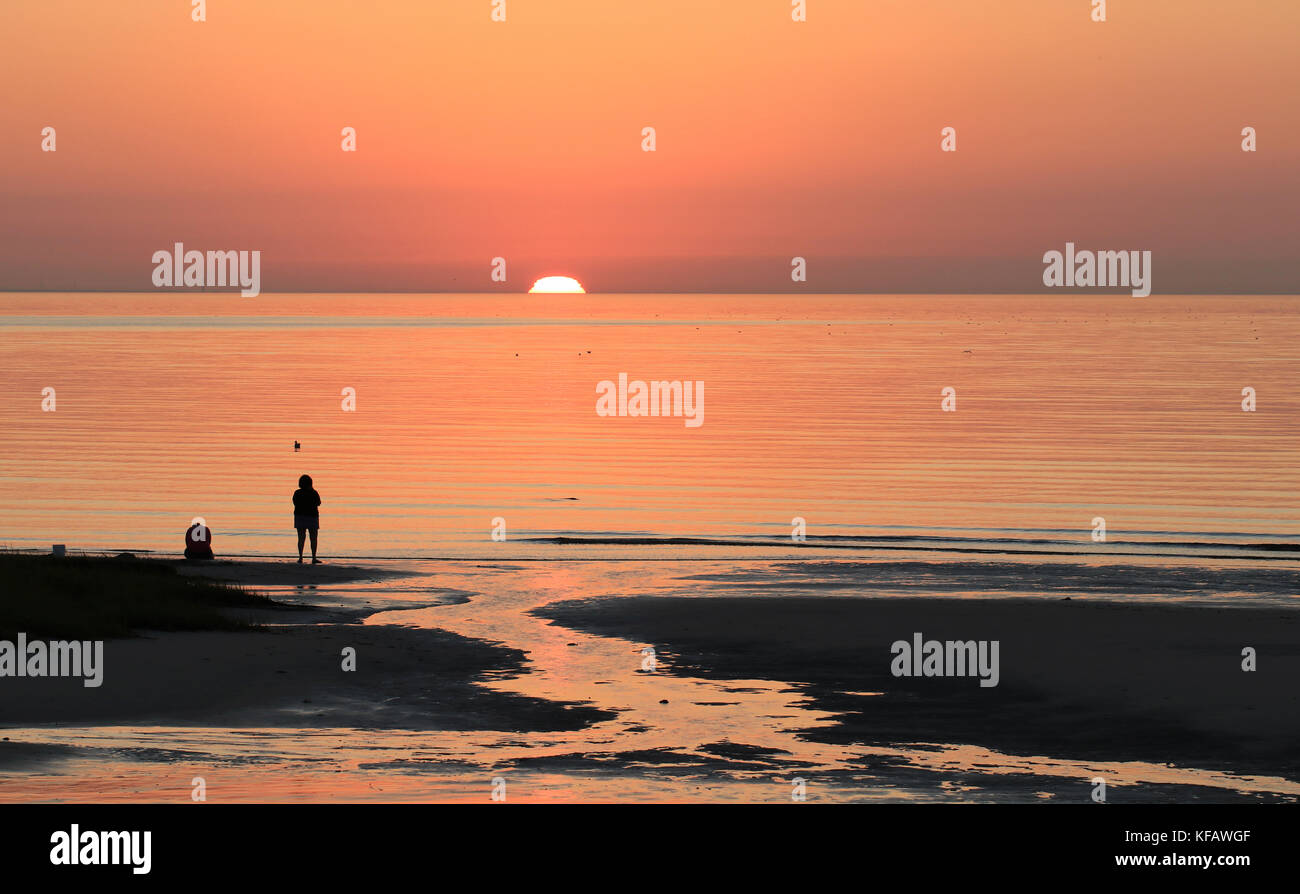 Cape Cod Bay Stock Photos Cape Cod Bay Stock Images Alamy