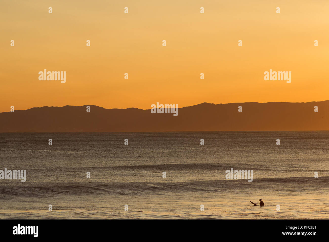 Enoshima, Kanagawa, Japan. Monday October 23rd 2017 - Stock Image