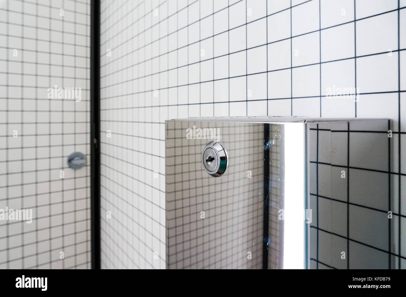 Tiles With Grout Stock Photos & Tiles With Grout Stock Images - Alamy