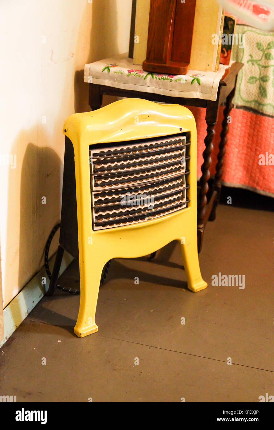 Old Heater Stock Photos Amp Old Heater Stock Images Alamy