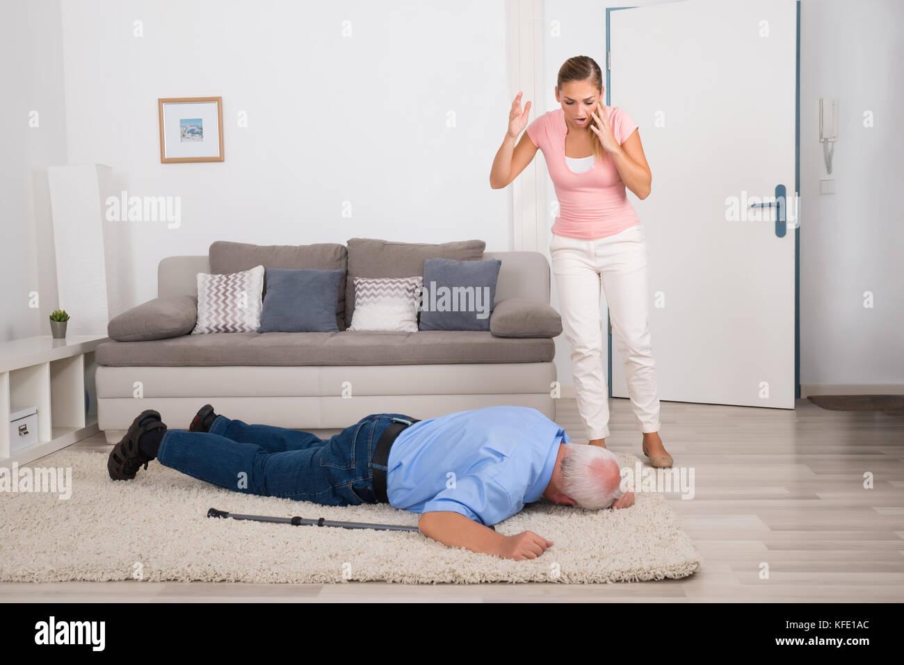 Так трахнули что потеряла сознание онлайн, Оргазм До потери сознания -видео. Смотреть 14 фотография
