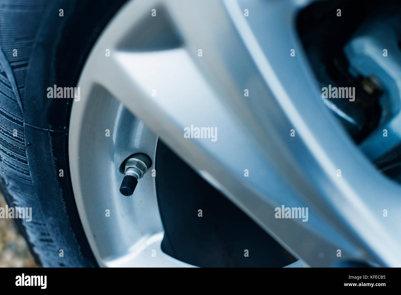 Spoke Nipple Stock Photos & Spoke Nipple Stock Images - Alamy