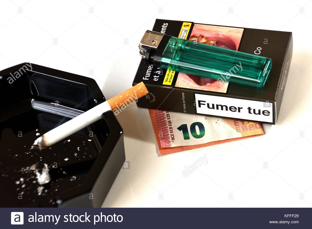 Buy Karelia cigarettes in Detroit