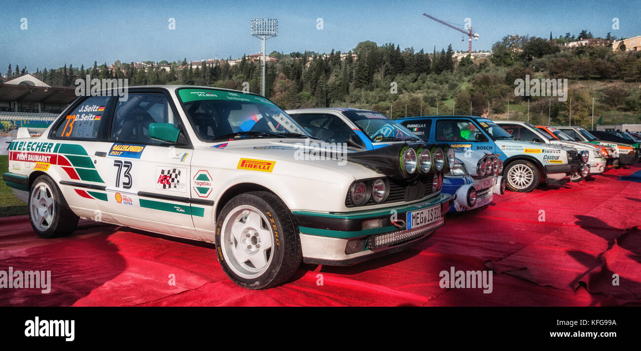 Bmw 2002 Tii Race Car >> Bmw Rally Car Race Stock Photos & Bmw Rally Car Race Stock Images - Alamy