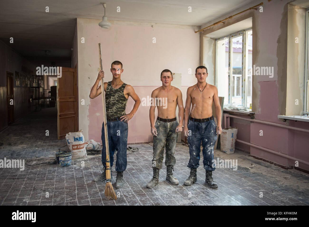 Personals home ukraine personals