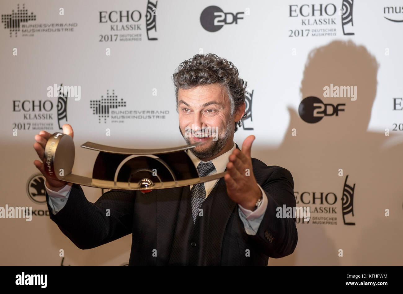 Jonas Kaufmann Weihnachtslieder.Echo Preisträger Stock Photos Echo Preisträger Stock Images Alamy