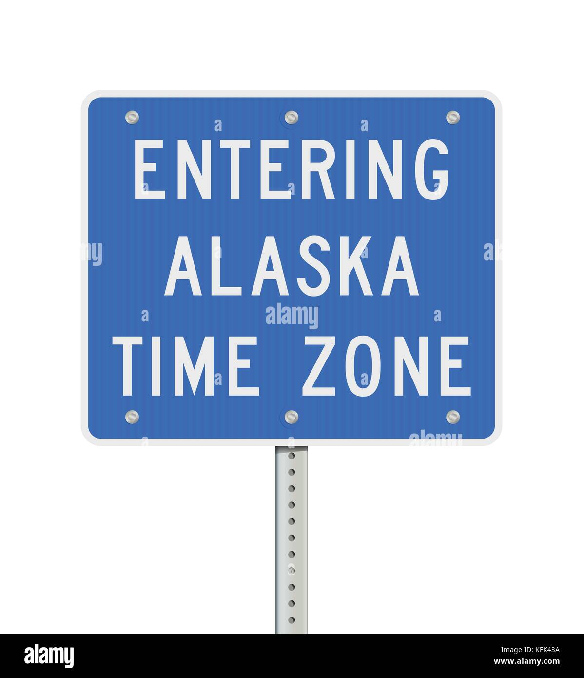 Time Zone Stock Photos & Time Zone Stock Images