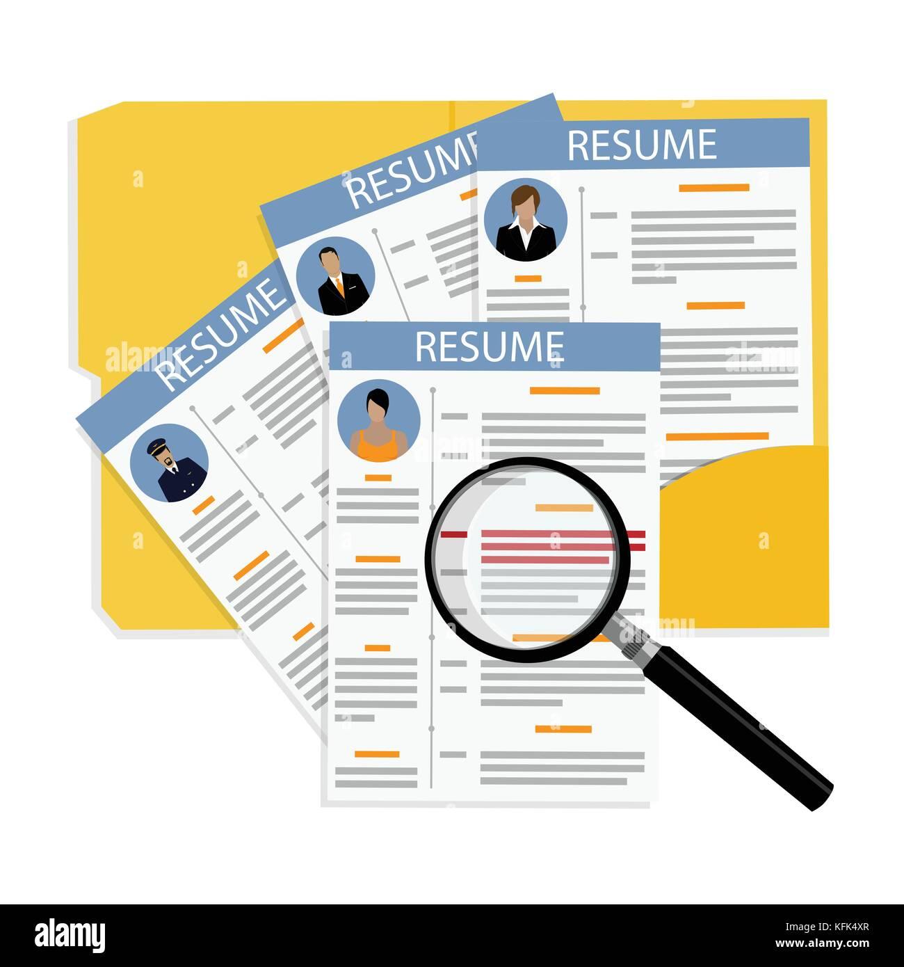 Find resume or job popular cv ghostwriting service ca