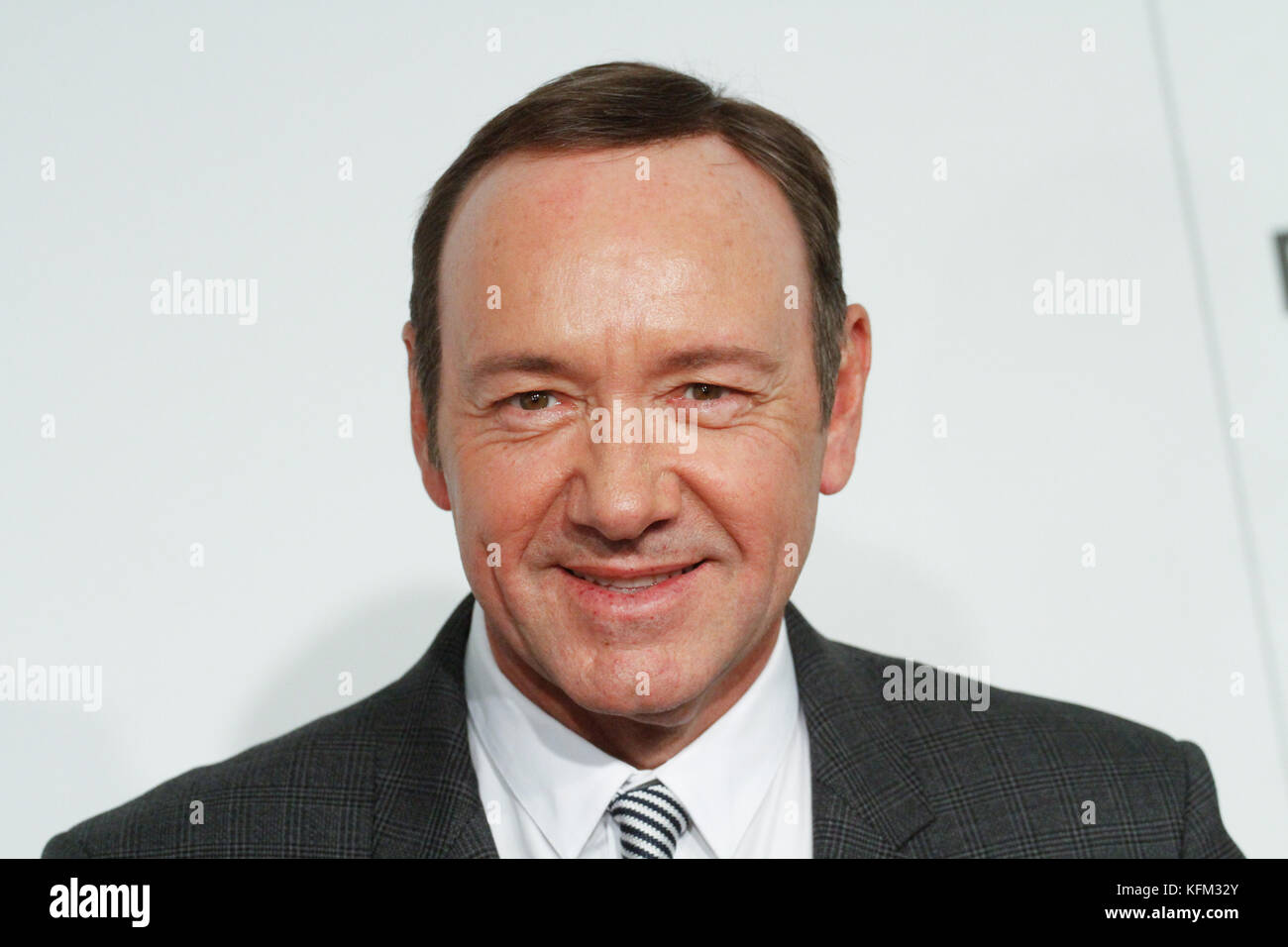 The world stage stock photos the world stage stock images alamy actor kevin spacey attends tribeca talks after the movie now in the altavistaventures