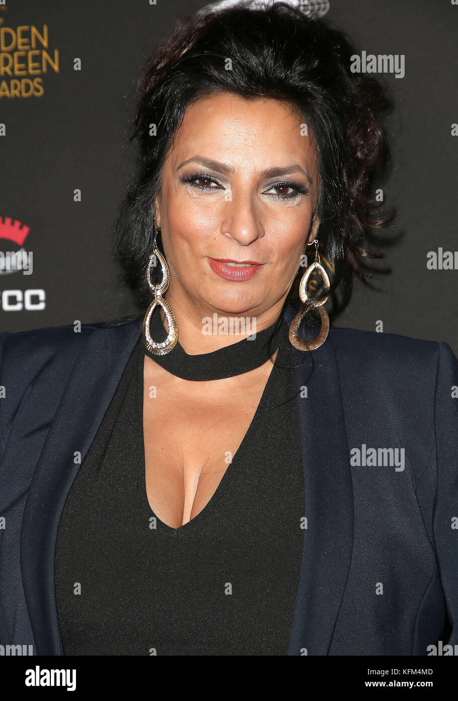 Los Angeles California Usa 29th Oct 2017 Alice Amter 2nd Annual Stock Photo Alamy Alice amter (born 11 may 1966 in birmingham) is an english actress, best known for her character mrs. alamy