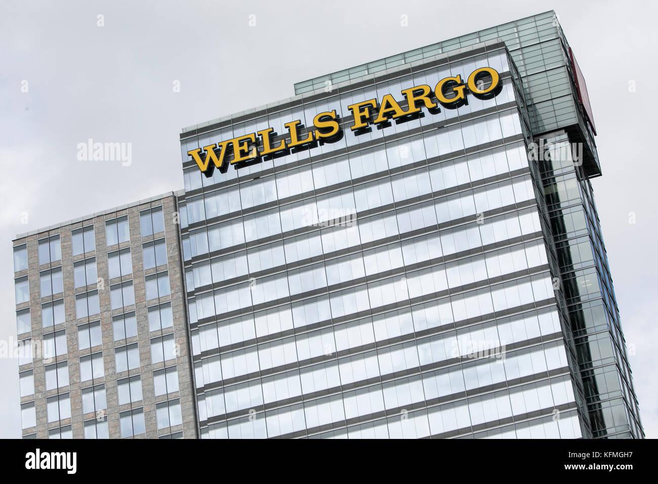 Fancy Wiring Money Wells Fargo Sketch - The Wire - magnox.info