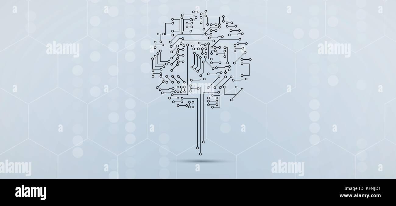 Internet Circuit Room - Circuit Diagram Symbols •