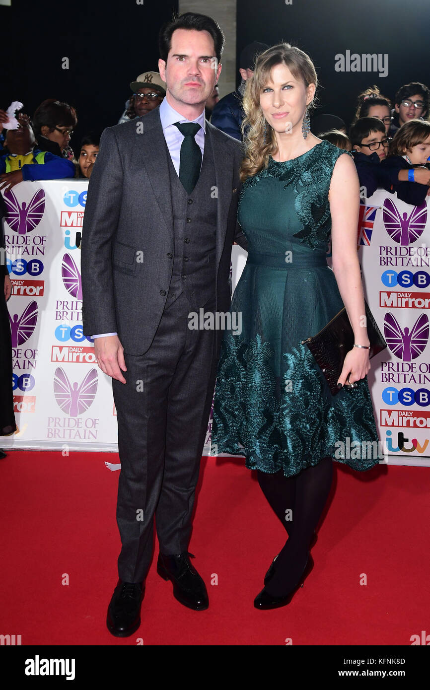 Jimmy Carr And Partner Karoline Copping Attending The Pride Of Stock Photo Alamy Comedian jimmy carr wife karoline copping photos 2018 hd book editor partner: https www alamy com stock image jimmy carr and partner karoline copping attending the pride of britain 164589277 html