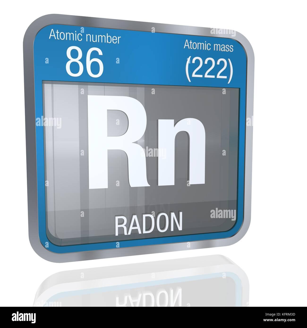 Radon symbol periodic table images periodic table images radon periodic table facts gallery periodic table images radon symbol periodic table choice image periodic table gamestrikefo Image collections