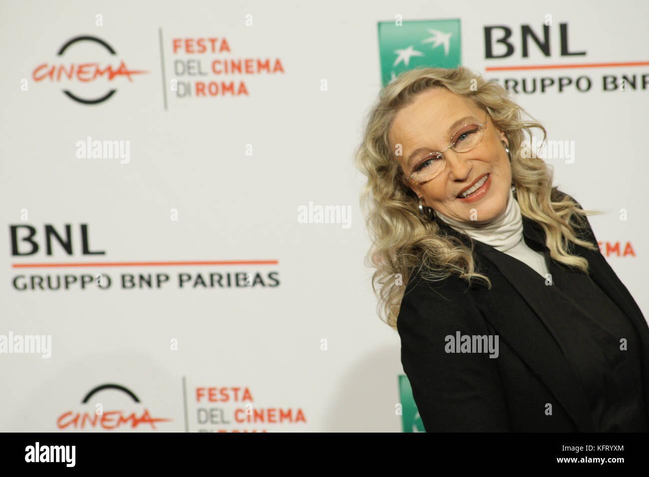 pictures Eleonora Giorgi (born 1953)