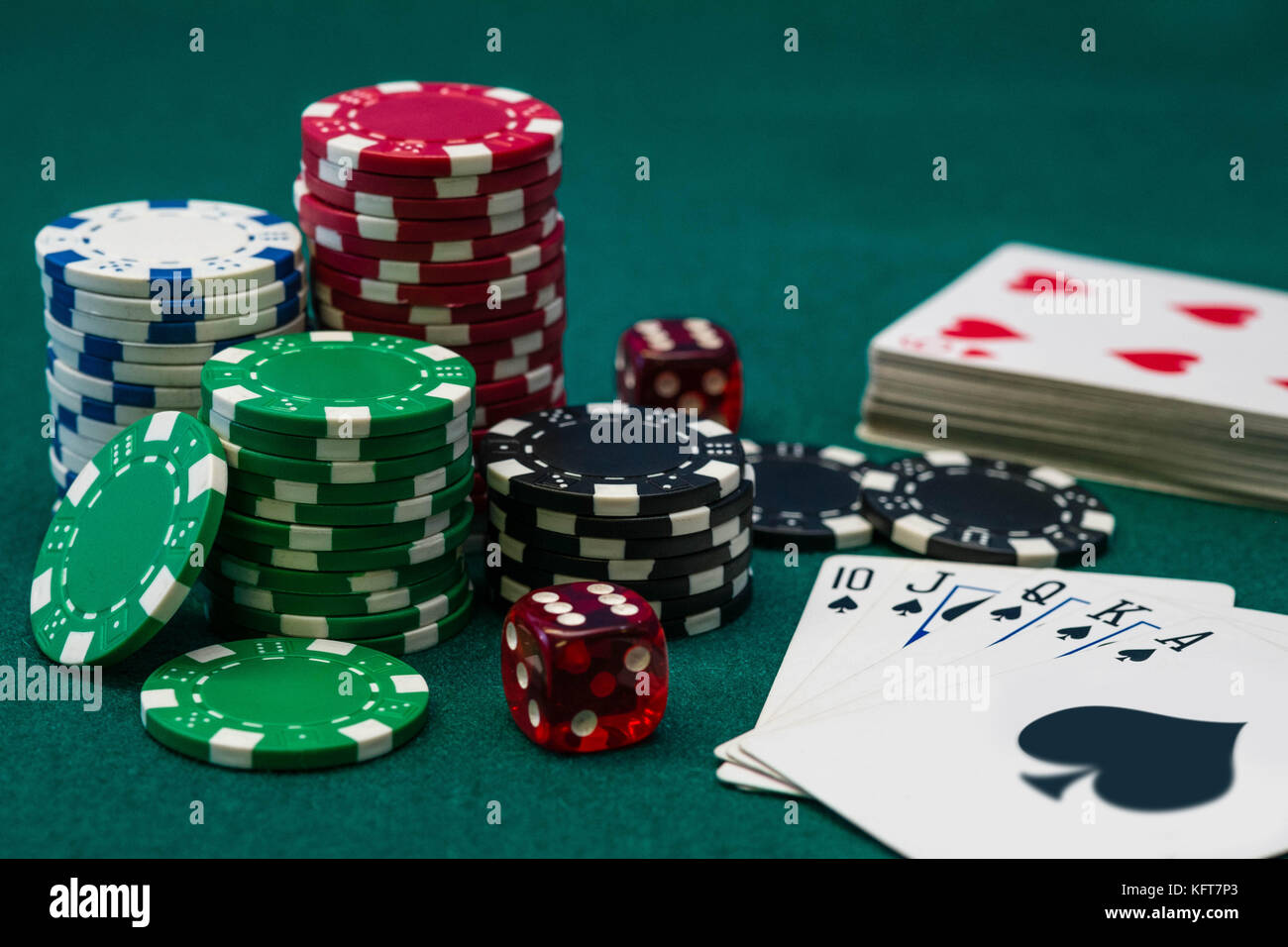 New casino online playtech guitar