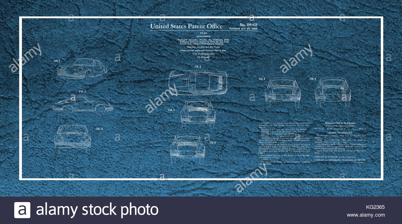 Porsche 911 Turbo Stock Photos Images 365 Engine Diagram Patentcleaned The Image I Took New Border And Brighter Colors