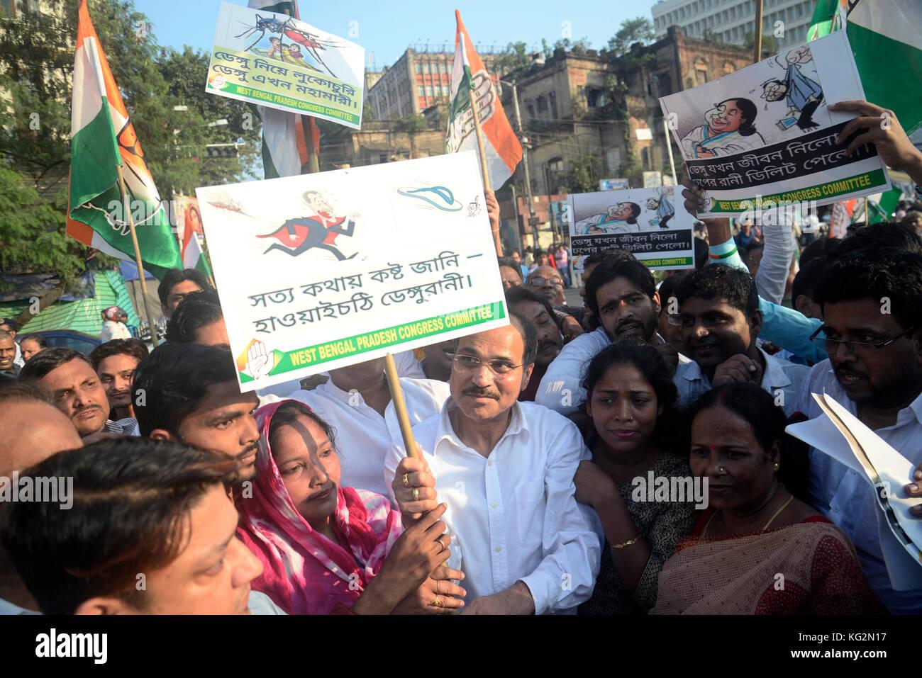 West Bengal Pradesh Congress Committee President, Adhir