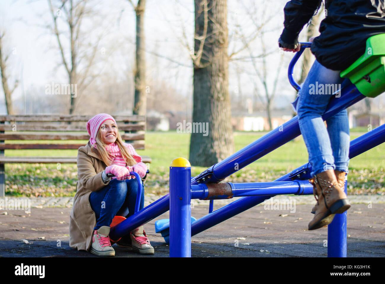 Khersongirls ukraine single women 15