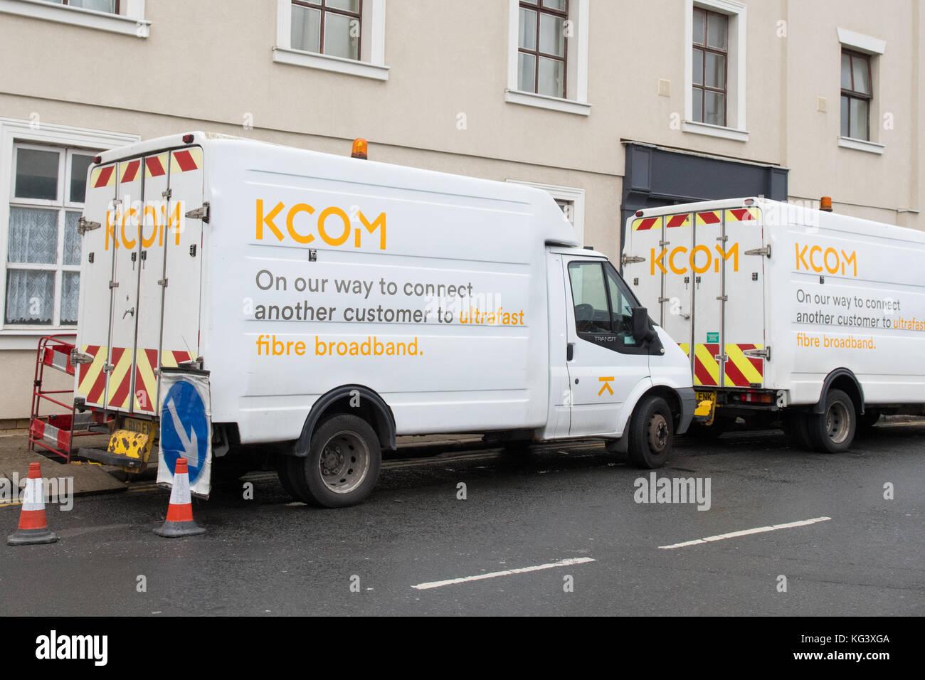 839c566f7e Kcom Stock Photos   Kcom Stock Images - Alamy