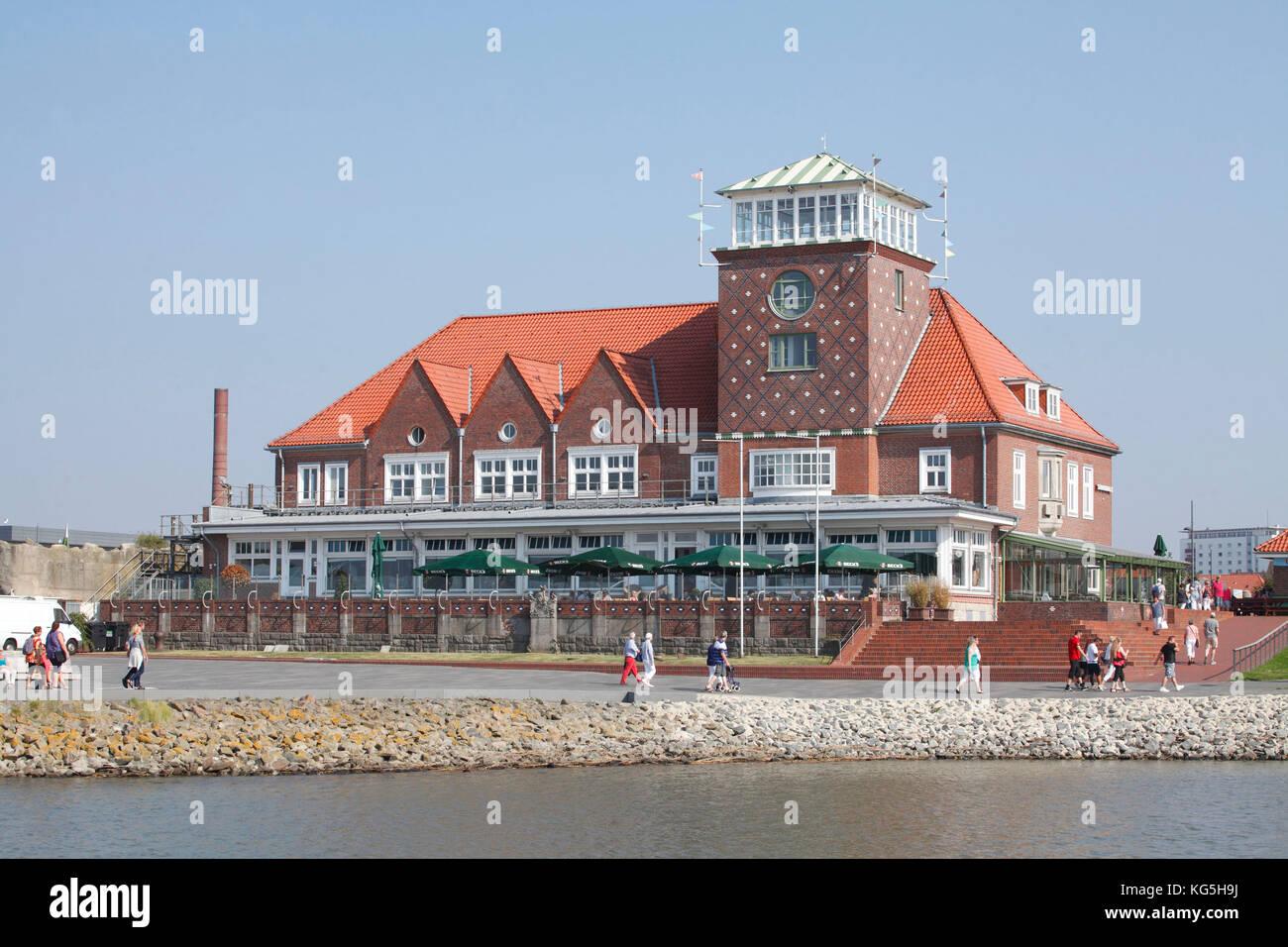 Dating cafe bremerhaven Dating Cafe Bremerhaven - resursfaq