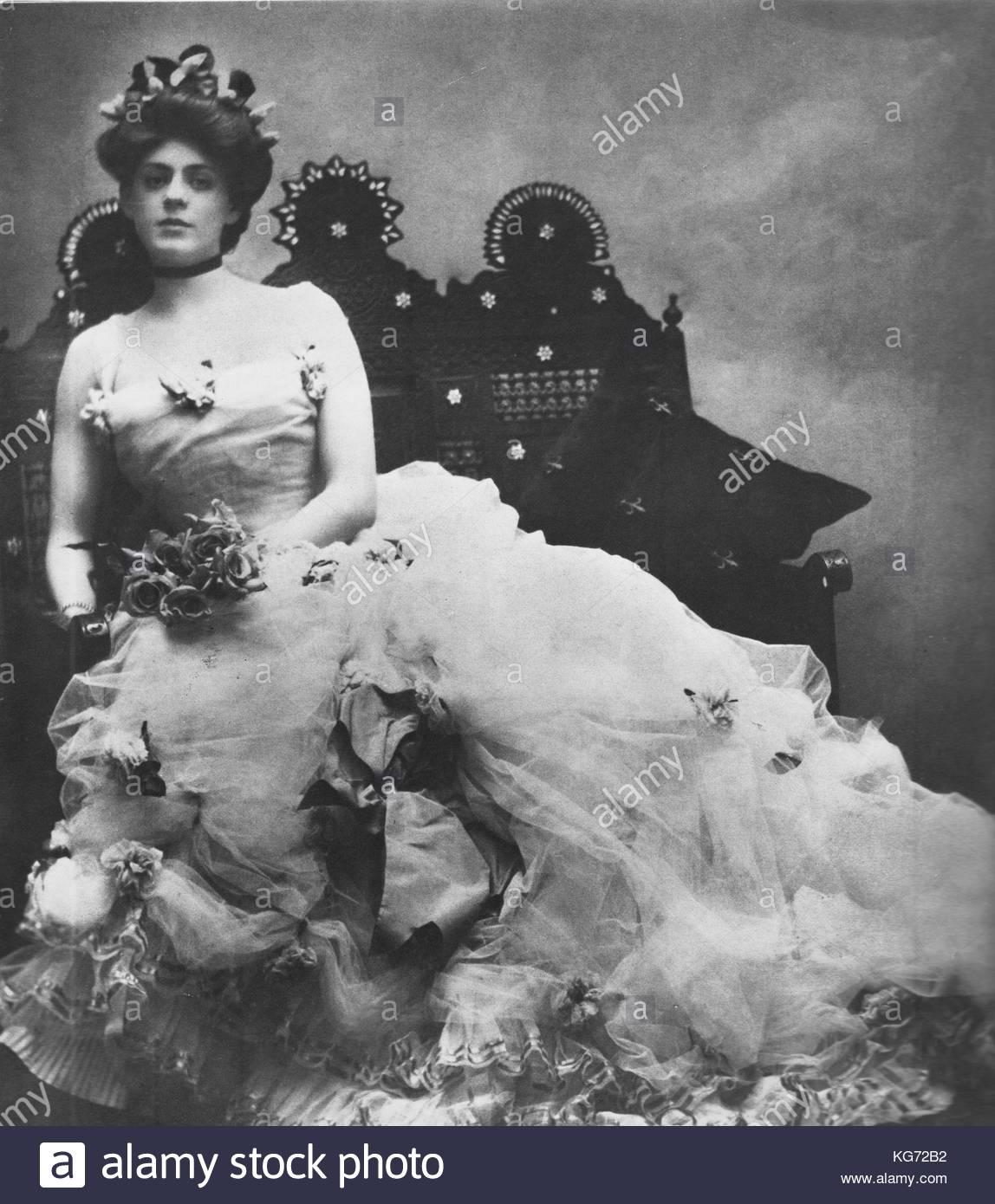 Ethel Barrymore nude photos 2019