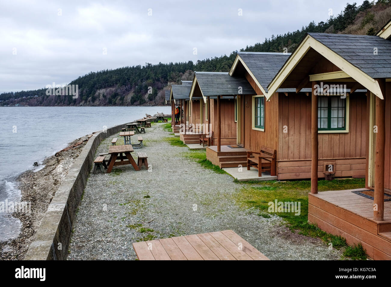 washington to rivers rent in vacation rentals run comfy cabins river s nw