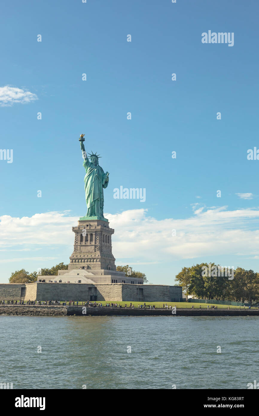 top tickets statue liberty amazing the views nyc of for globetrotting mommy pedestal visiting tips offer