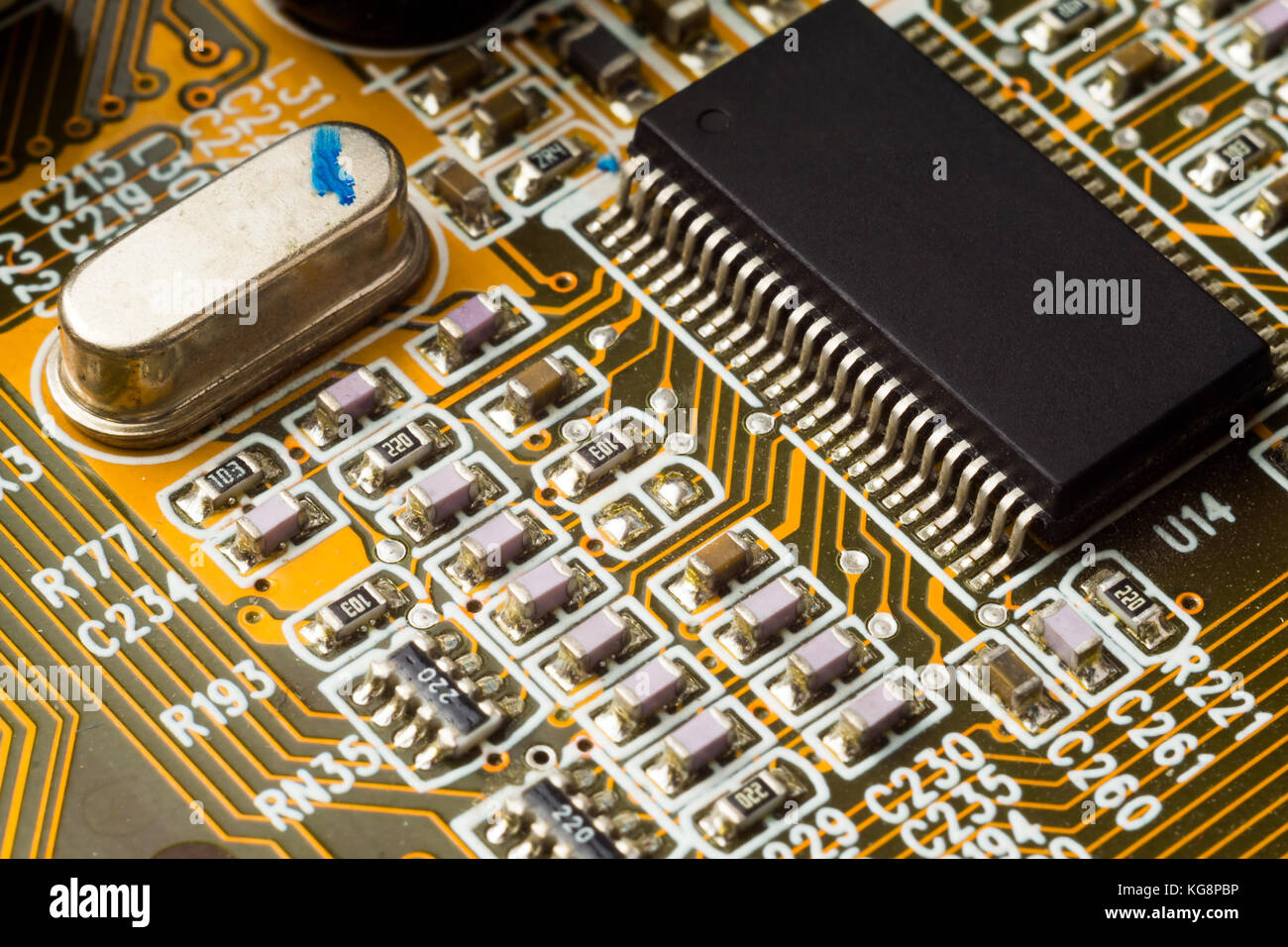 motherboard background.html