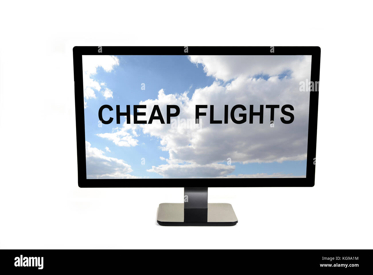Low Cost Airlines Stock Photos & Low Cost Airlines Stock Images - Alamy