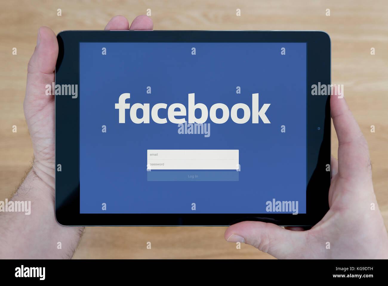 Wwww www facebook login www Facebook