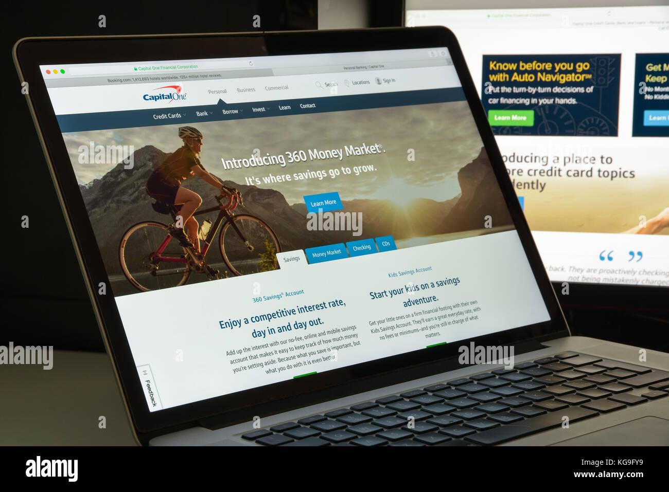 Совкомбанк оформить кредит онлайн
