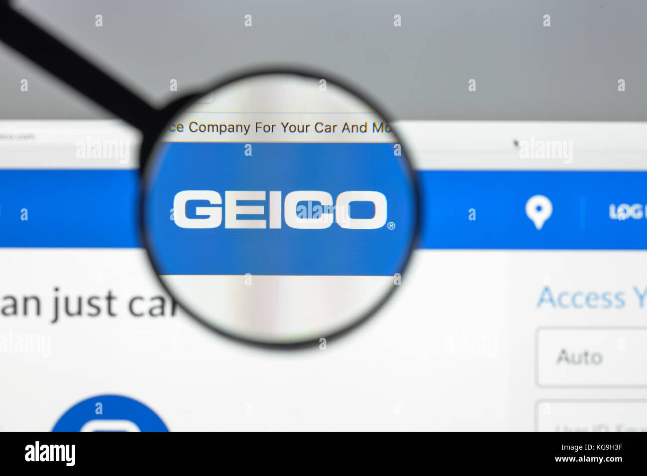 geico company Contact geico insurance at (800) 861-8380 for all your insurance needs we also have specific phone numbers for individual insurance products and services.