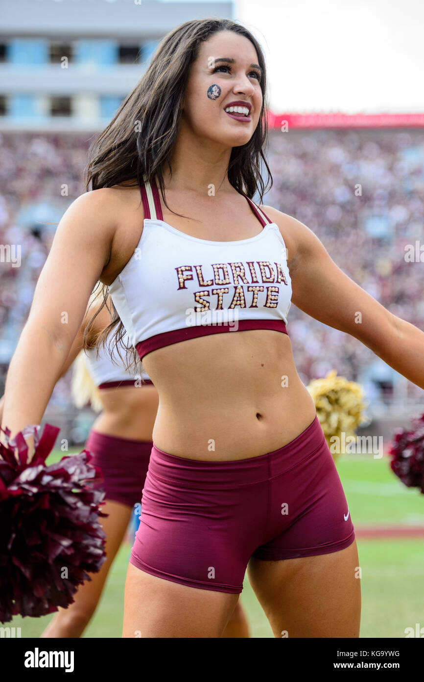 Florida state pussy