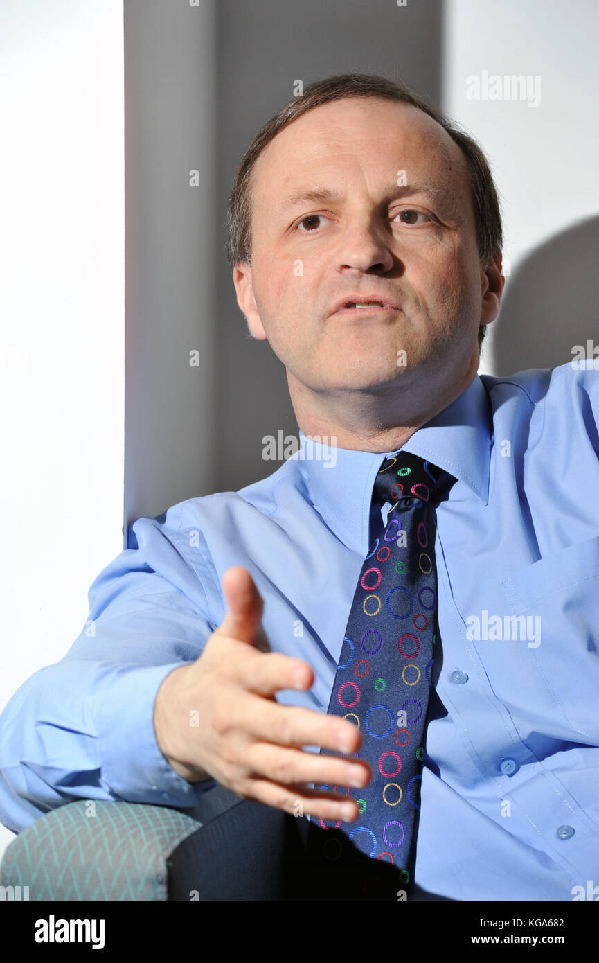 Department For Work And Pensions Stock Photos Amp Department