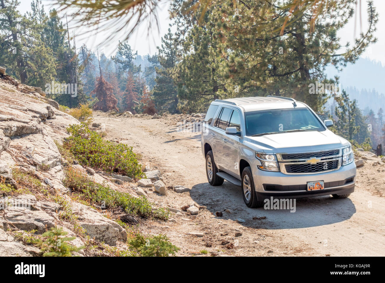 Full Size Suv Rental >> Full Size Suv Rental Car Stock Photos Full Size Suv Rental Car