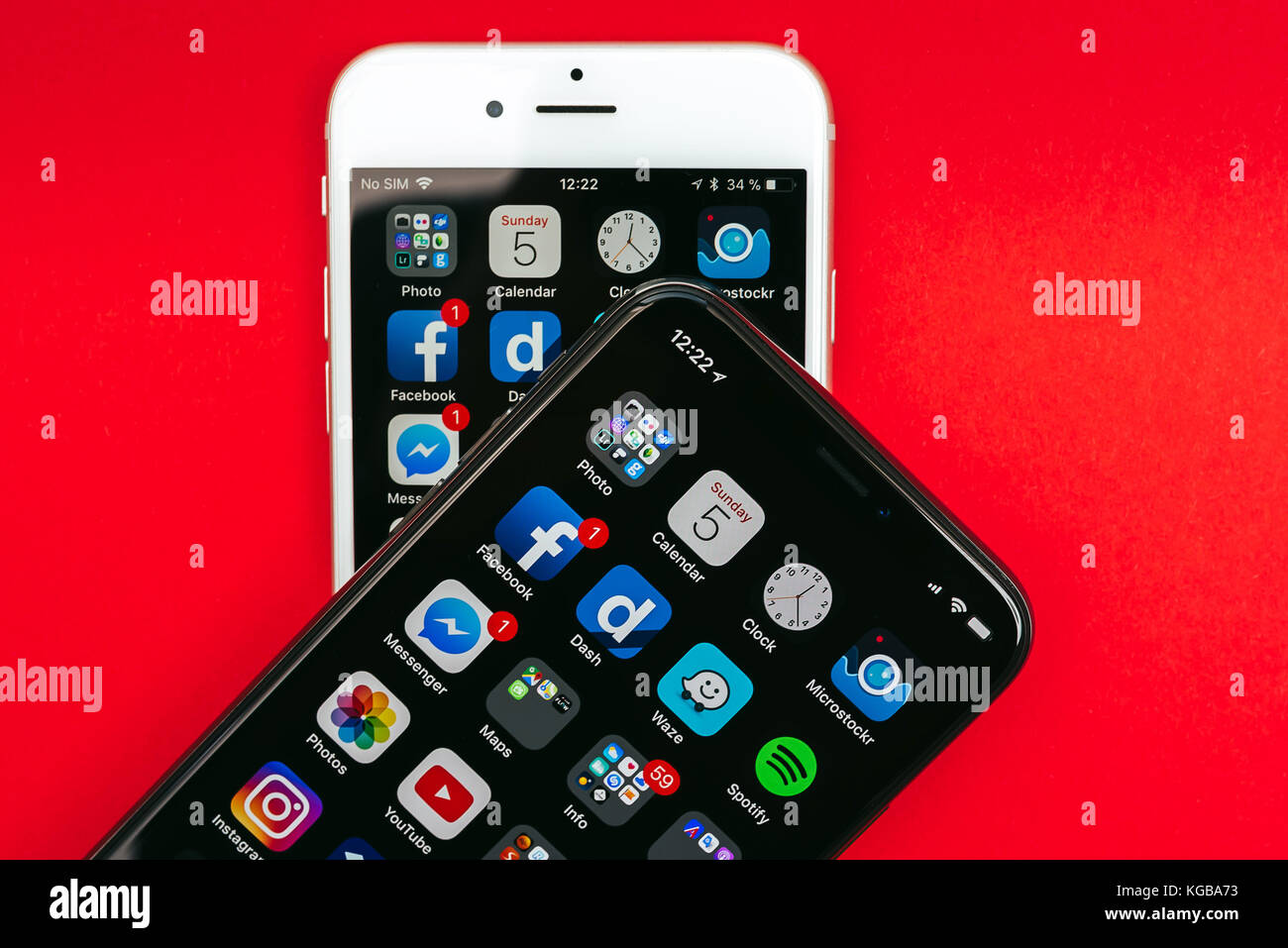 iphone 6s stock new iphone 6s iphone 6s stock photos amp new iphone 6s 3473
