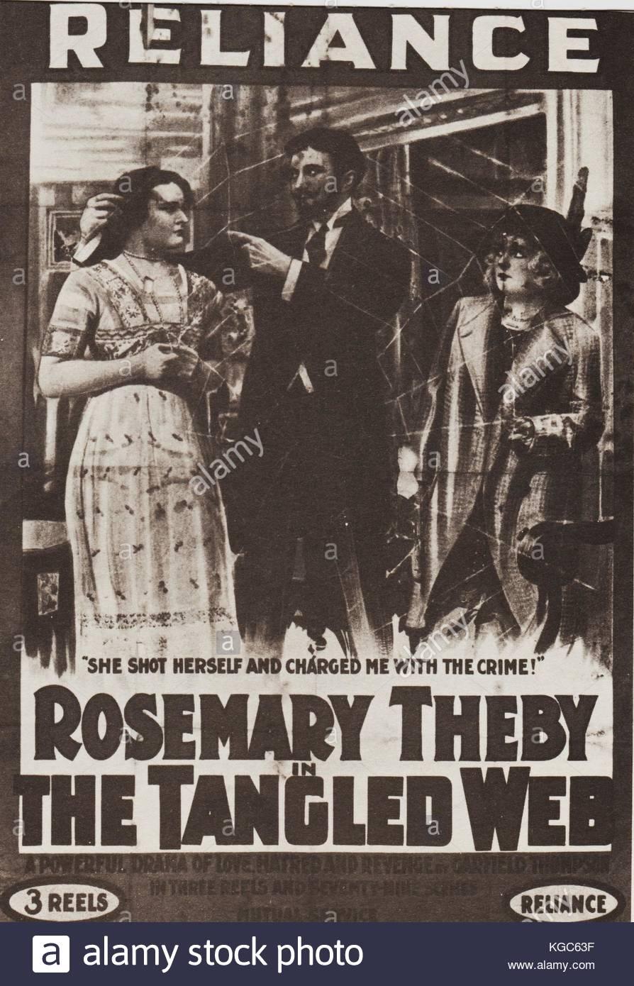 Rosemary Theby