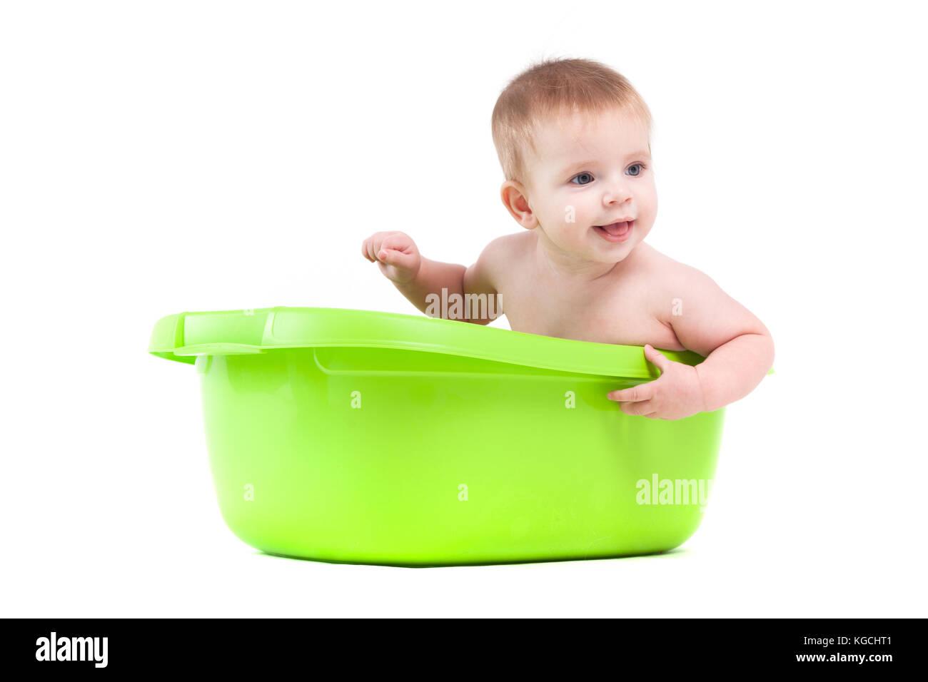Amazing Baby Bath Bucket Photo - Bathtub Design Ideas - valtak.com